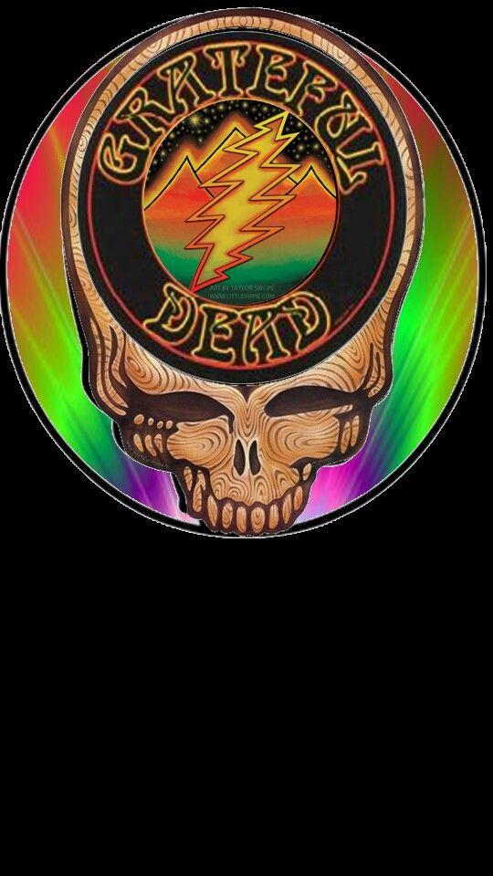 Lyric fire on the mountain grateful dead lyrics : 1217 best Grateful Dead images on Pinterest | The dead, Grateful ...