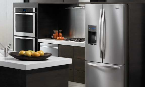 Top 10 Best Refrigerator Brands For Your Home