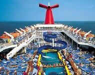 General Information & Tips - Carnival Cruise Lines - CRUISIN