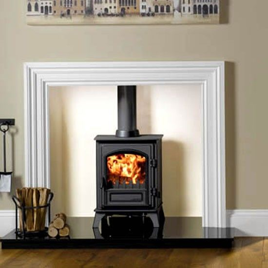 25 Cozy Ideas For Fireplace Mantels: 25 Best Stove Mantels Images On Pinterest