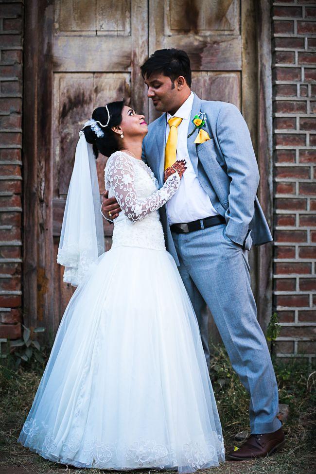 Photo by  Stenny Photography, Ahmedabad  #weddingnet #wedding #india #indian #indianwedding #weddingdresses #ceremony #realwedding #weddingoutfits #outfits #bride #groom #photoshoot #photoset #hindu #photographer #photography #inspiration #gorgeous #fabulous #beautiful #magnificient #love #europeanwedding #сristianwedding
