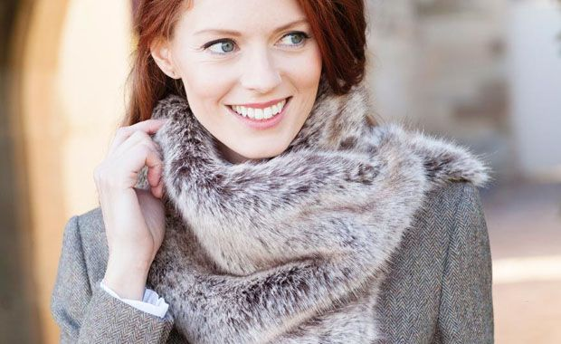 Image result for ladies outfits for the races in winter