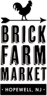 Brick Farm Market