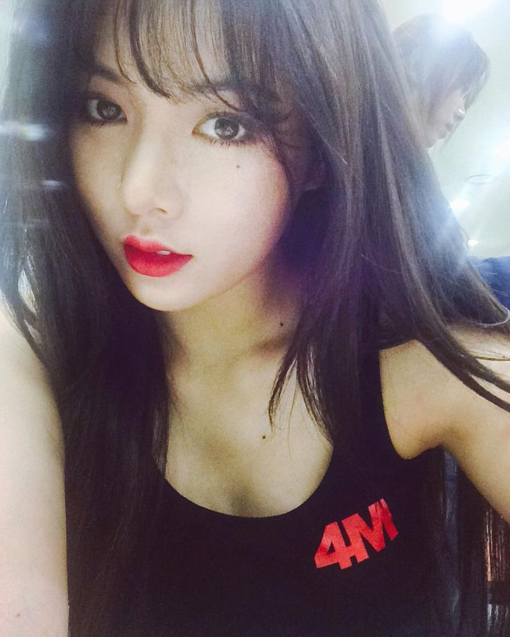 17 Best images about Hyuna on Pinterest | Sexy, Posts and ...