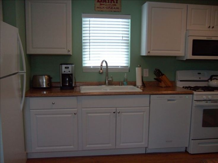 mobile home kitchen designs. 16 Great Decorating Ideas for Mobile Homes Best 25  home kitchens ideas on Pinterest