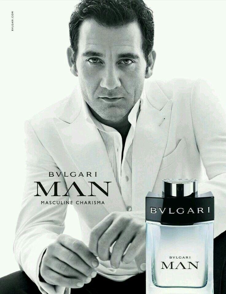 6131312233e Pin by Cyara Ndowle on Men s Parfums