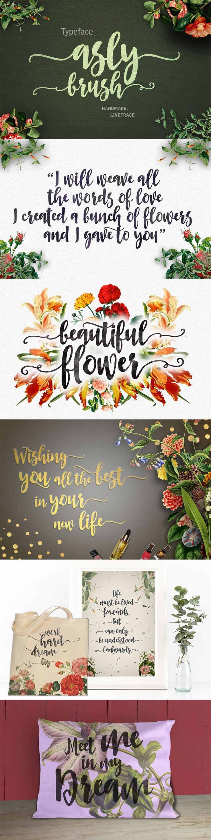 cursive fonts for wedding cards%0A    TopRanked Fonts for Creatives  Only       MyDesignDeals