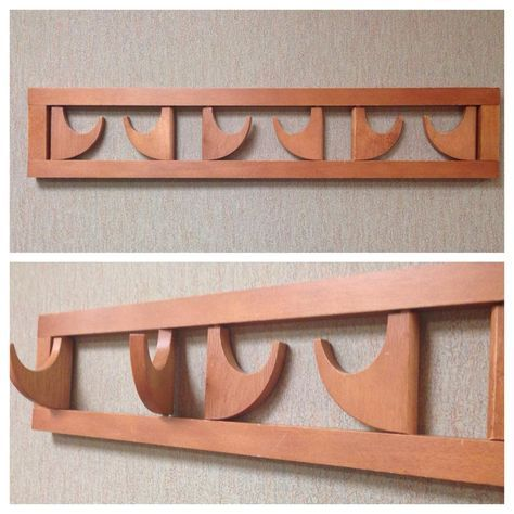 If you're organizing to develop your carpentry skills, http://woodworking.99copyshop.com/ could aid everyone.