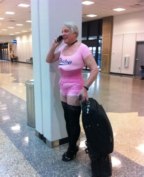 What the what?: Airports, Guy, Funny Stuff, Funnies, Humor, Walmart, Wtf, People