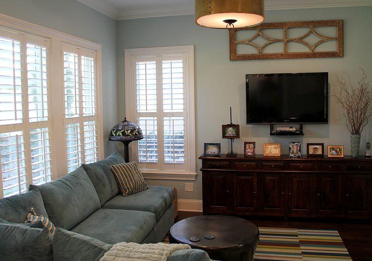 Loft Style Apartments Jacksonville Fl