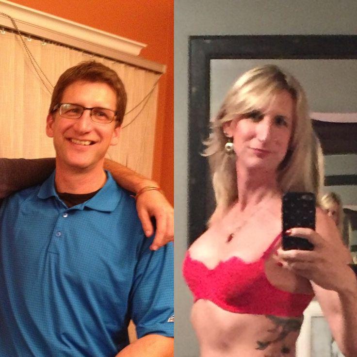 37 Najbolj neverjetni moški za ženske transformacije slike na-6997