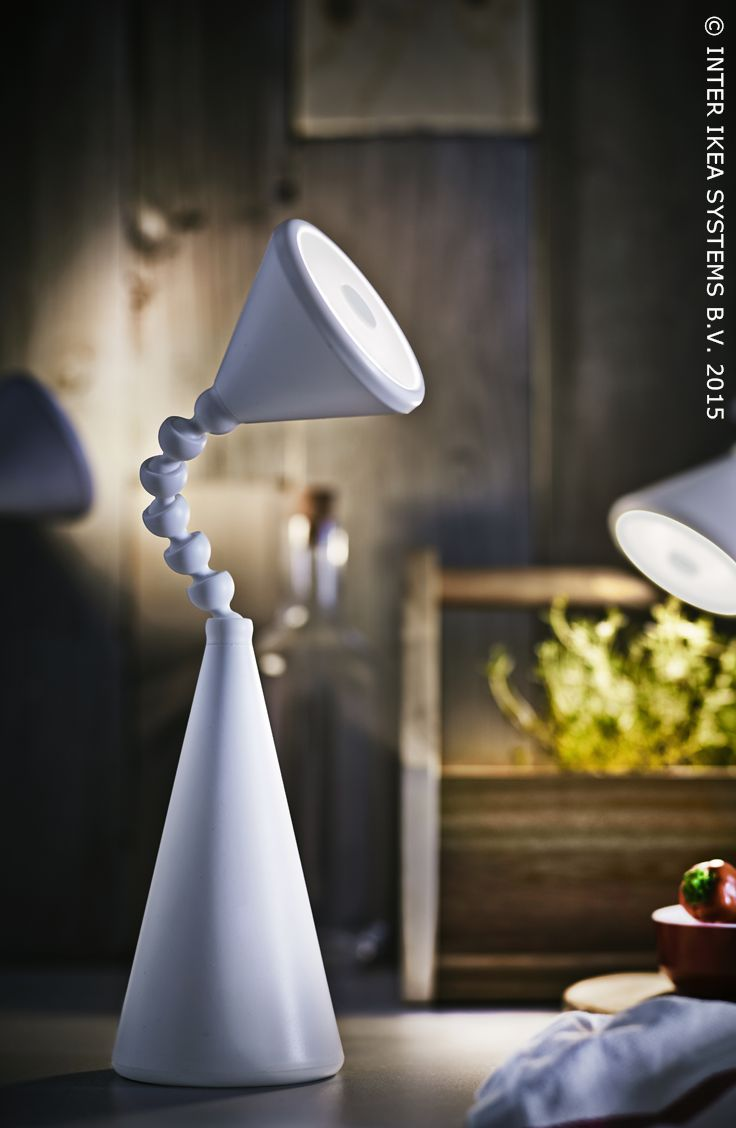 52 best images about verlichting on pinterest coins bedtime stories and products - Ikea appliques verlichting ...