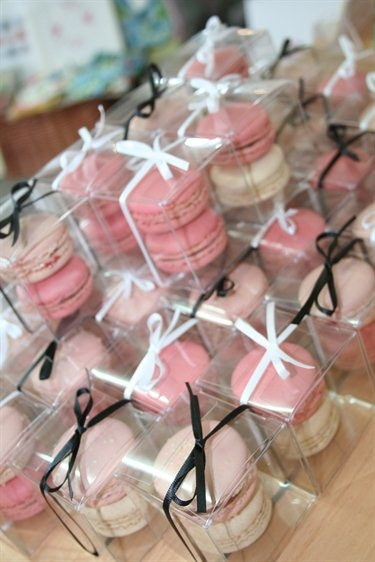 Best 25 Tea Wedding Favors Ideas On Pinterest Wedding