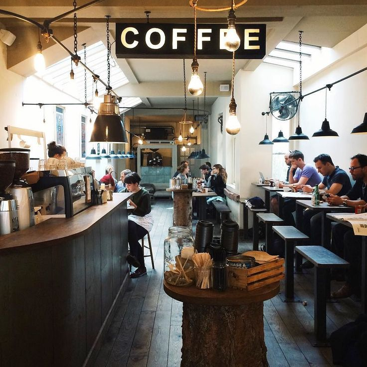 25+ Best Ideas About Coffee Shop Lighting On Pinterest