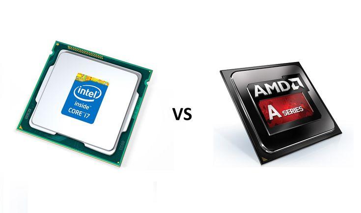 AMD FX 8320 Vs Intel i3 4370 - Which Processor is Best?  #4370 #8320 #CheapCPU http://gazettereview.com/2016/01/amd-fx-8320-vs-intel-i3-4370-processor-best/