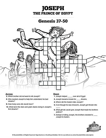 135 best Top Sunday School Crossword Puzzles images by