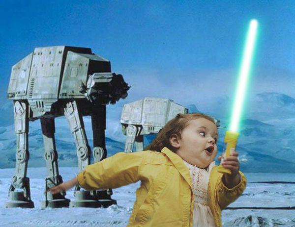 Funny Meme Girl Running : Best humor little chubby cheeks runs away images on
