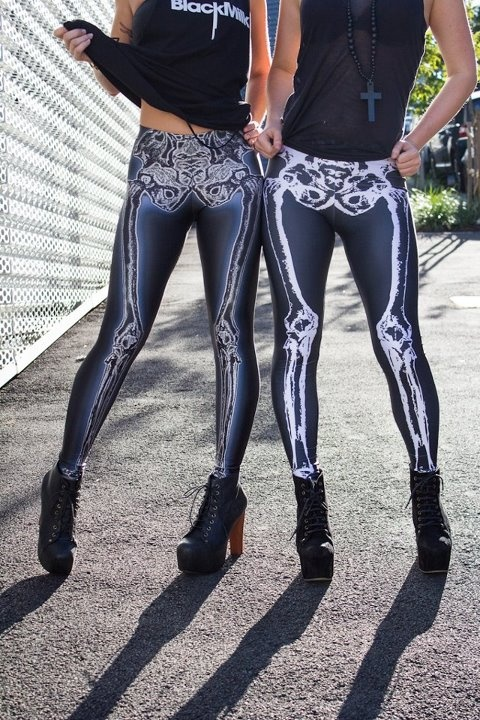 Blackmilk.. so stoked these will be arriving on my door soon!!!