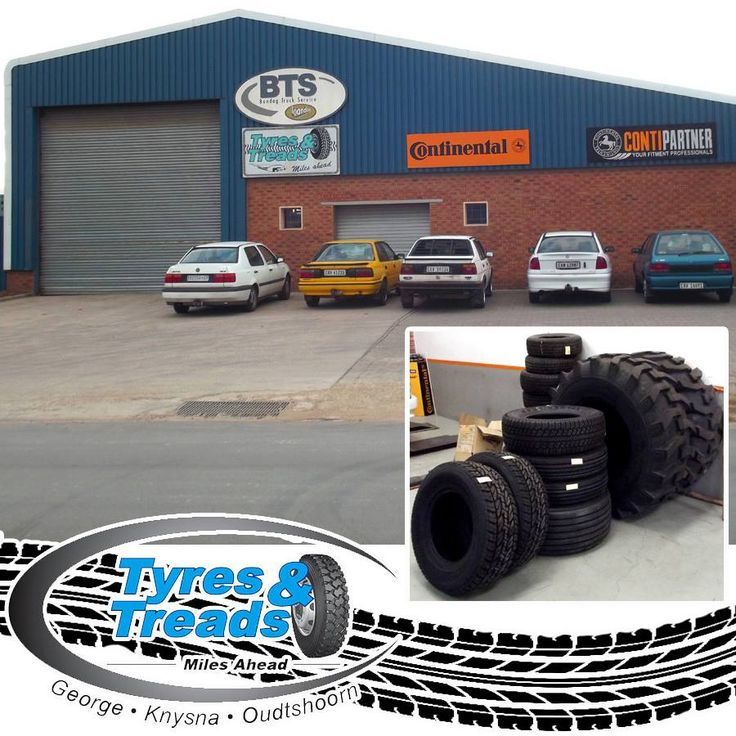 At Tyres & Treads we make ourselves available to you 24/7, we have a professional and efficient call out team who are always willing to come to the rescue. #emergencyservices #lifestyle #tyreservices