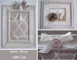 Fai da te, Shabby chic and Shabby on Pinterest
