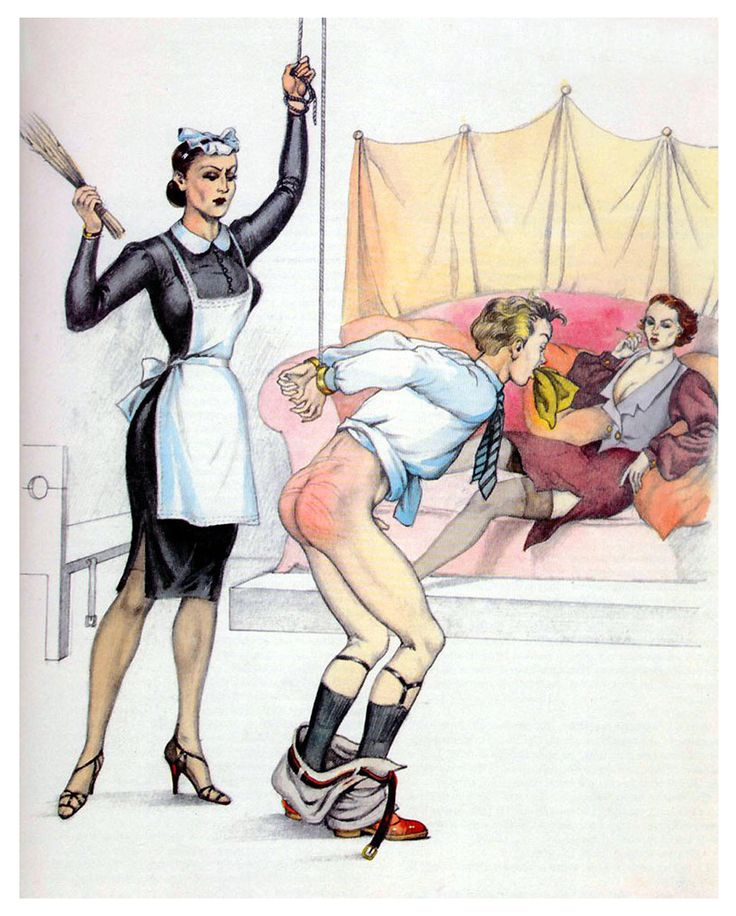 hintern versohlt geschichten erotik in mainz