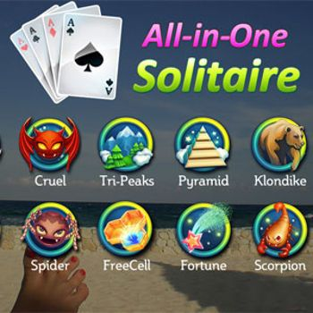 Free solitaire casino games amy rothstein casino