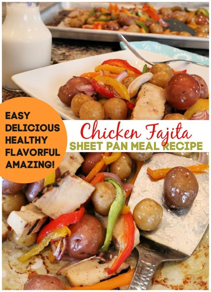 Christmas Cookie Recipes Italian Sausage Recipes Leftover Turkey Recipes Today Show Recipes Tasty Recipes Pione In 2020 Sheet Pan Recipes Recipes Healthy Recipes
