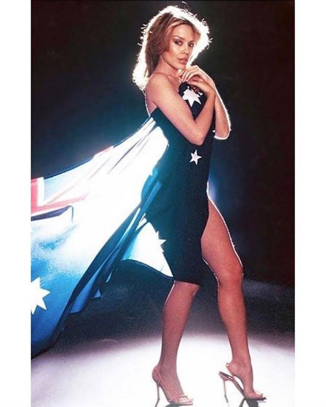 Kylie Minogue se rastala od verenika Joshue Sassa zbog neverstva