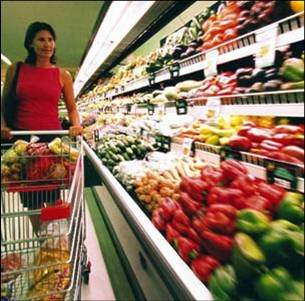 5 Steps to Eliminating Processed Food For Good
