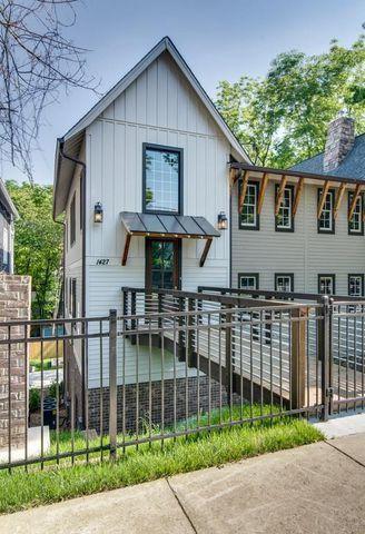 1421 shelby ave nashville tn 37206 houses home house styles rh pinterest com