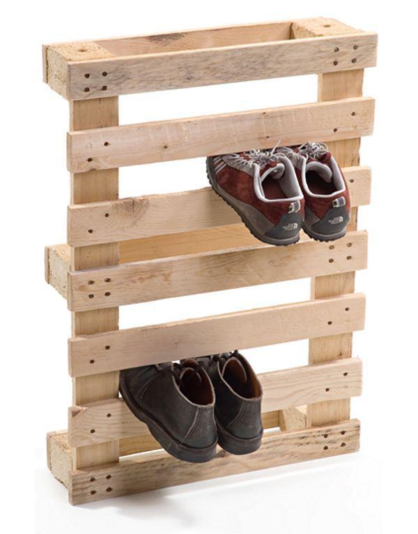 73 best shoe storage images on pinterest clothes shops creative storage and dorm room storage