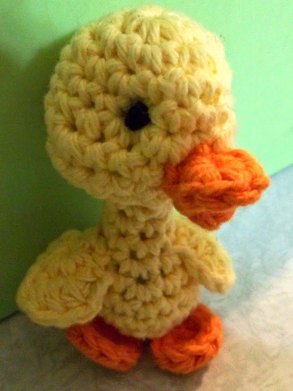 394 best images about Crochet Motifs & more on Pinterest ...