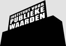 IPW-NL - Instituut voor publieke waarden