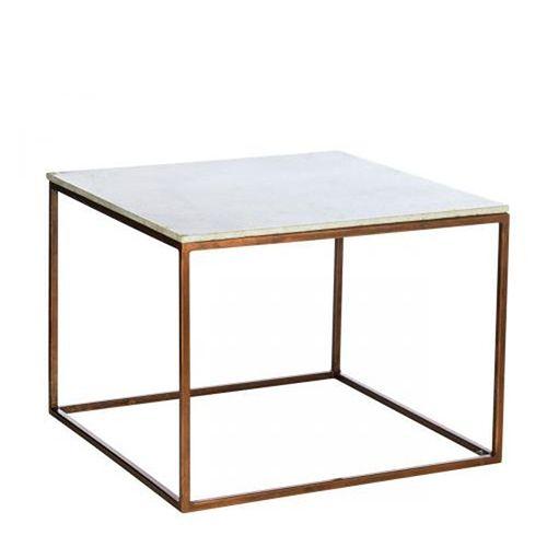 1000 ideen zu marmor couchtische auf pinterest. Black Bedroom Furniture Sets. Home Design Ideas