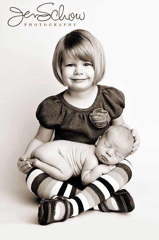 children photography calculator sock - 532×800