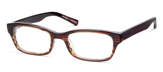 glasses glasses glasses: Warby Parker, Frames, Parker Zagg, Glasses Glasses, Eyeglasses, Zagg Stripes, Stripes Chestnut, Parker Glasses, Eye Glasses