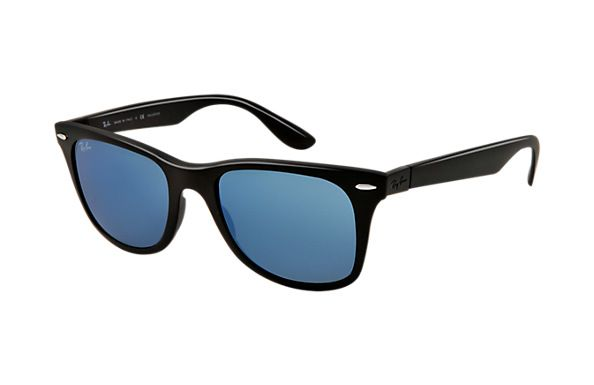 Repin the picture and Get it immediately! R-B Sunglasses outlet,Not long time