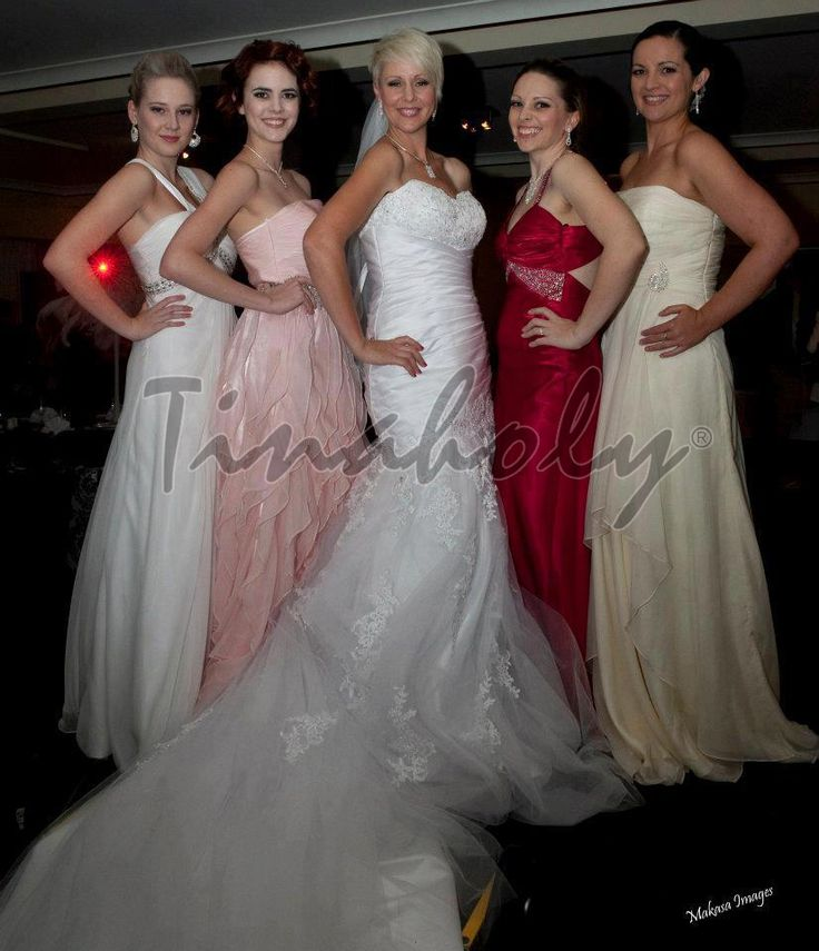 For a chance to be featured on our facebook page and instagram, email us your photos wearing TH Couture (Tinaholy or Picasso) to: tinaholy.syd@gmail.com & to view more of our styles go to: http://www.tinaholy.com.au/  colour formal bride weddings bridal bridesmaids sydney pink black blue nude red navy peach sequins fashion green yellow love drop dead gorgeous