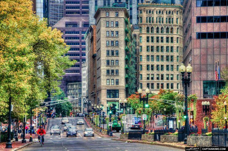 Washington DC, Boston, as Cataratas do Niagara e muito mais... Se você já visitou Nova York antes e quer fazer algo diferente desta vez, ou vai ficar hospedado por mais tempo em NY e quer aproveitar e conhecer mais um pouco dos Estados Unidos, existem excursões fantásticas de 1 dia partido de Nova York...
