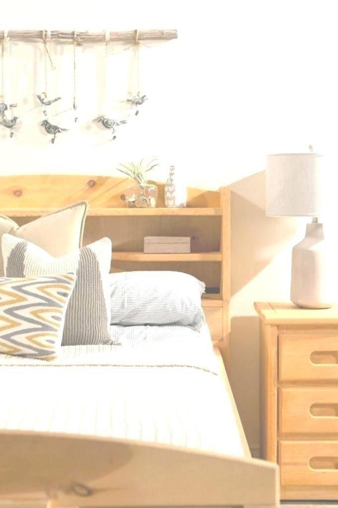 Cook Brothers Bedroom Furniture Bedroom Furniture Furniture Living Room Sets