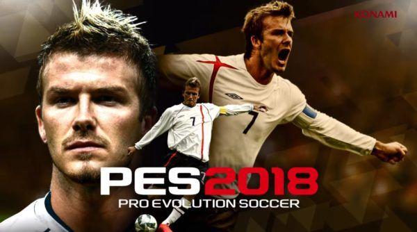 PES 2018 PRO EVOLUTION SOCCER es un juego de Fútbol Soccer donde tendrás que jugar como el mejor goleador del mundo, todos los equipos disponibles para escoger, este juego es considerado mejor que el FIFA por muchos por su gran realismos y jugabilidad, conviértete en el próximo lionel messi o cristiano ronaldo y gana la copa del mundial.  Creado y o actualizado por los estudios KONAMI en la fecha de 5 de noviembre de 2017, actualmente esta en la versión 2.0.0 compatible con Android 5.0 en…