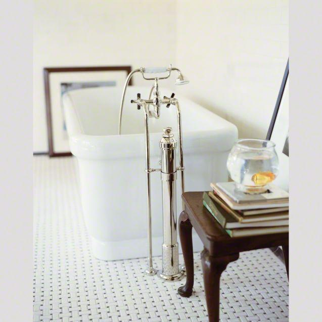 16 best Kallista images on Pinterest | Master bathroom, Bathroom ...