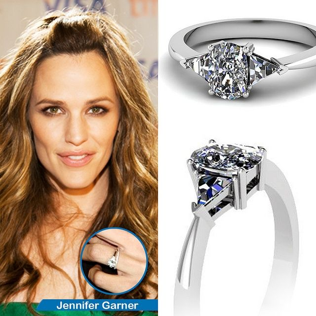 Who Modeled Jennifer Aniston S Engagement Ring From Brad Pitt