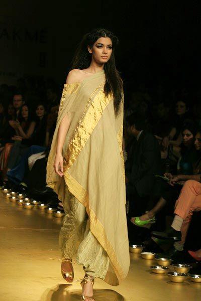 Anamika Khanna