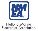 Helpful Links from Marine Electronics Journal