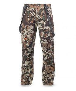 First Lite Kananb 2.0 Premium Merino Wool Hunting Pants | eBay