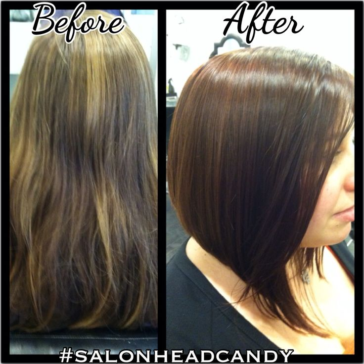 25+ best images about Wella Color Touch on Pinterest | Red hair, Hair ...