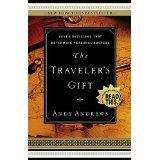 The Traveler's Gift: Seven Decisions that Determine Personal Success (Paperback)By Andy Andrews