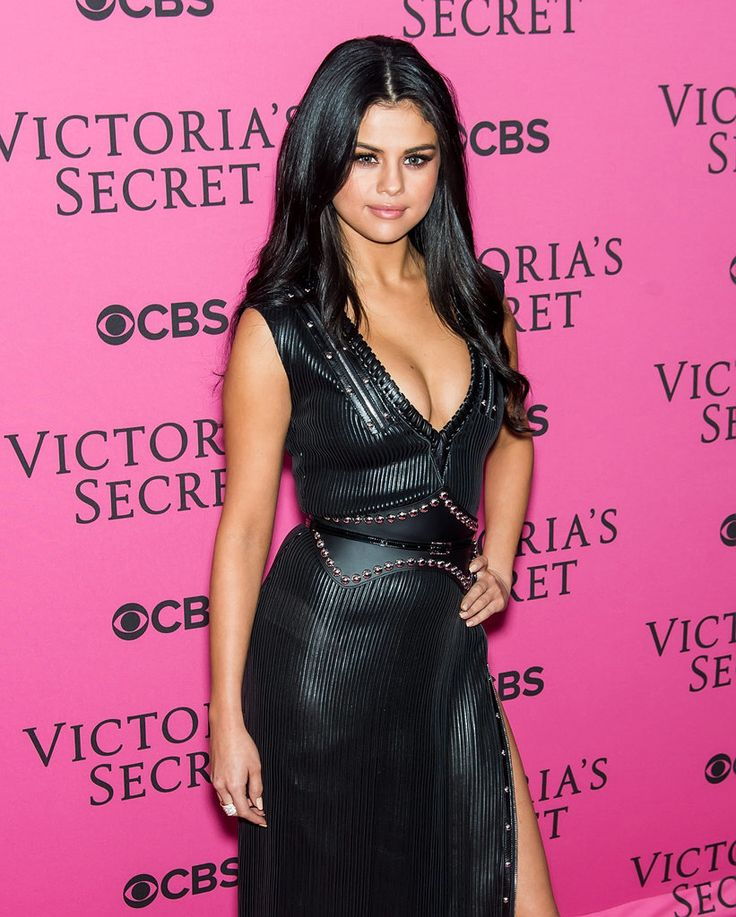 Unless you lived under a rock this year, you know Selena Gomez underwent a complete metamorphosis. She made jaws drop at every red carpet with her grown-up style and curves, she brought the house down during every killer performance, surprised the world with her sexy music videos, and was more transparent than ever before. For one, she was completely unapologetic.