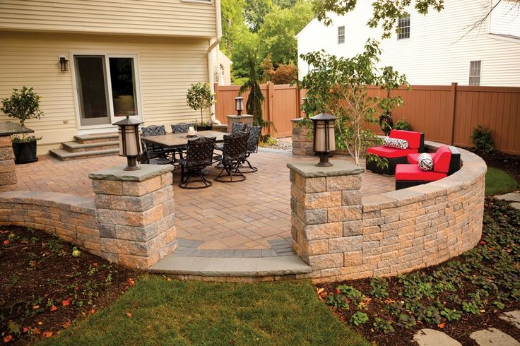 17 Best Images About Perfect Patios On Pinterest Pewter